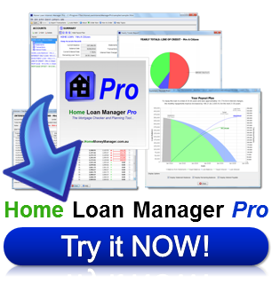 Beat Your Mortgage - Download Now