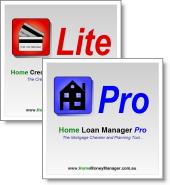 Home Money Manager Bundle