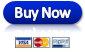 Credit Card Software - Buy Now