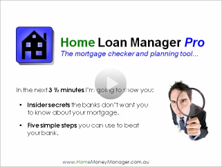 Mortgage Software Introduction
