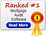 Award Winning Mortgage Software - Click here to read more