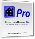 Mortgage Checker and Planning Tool